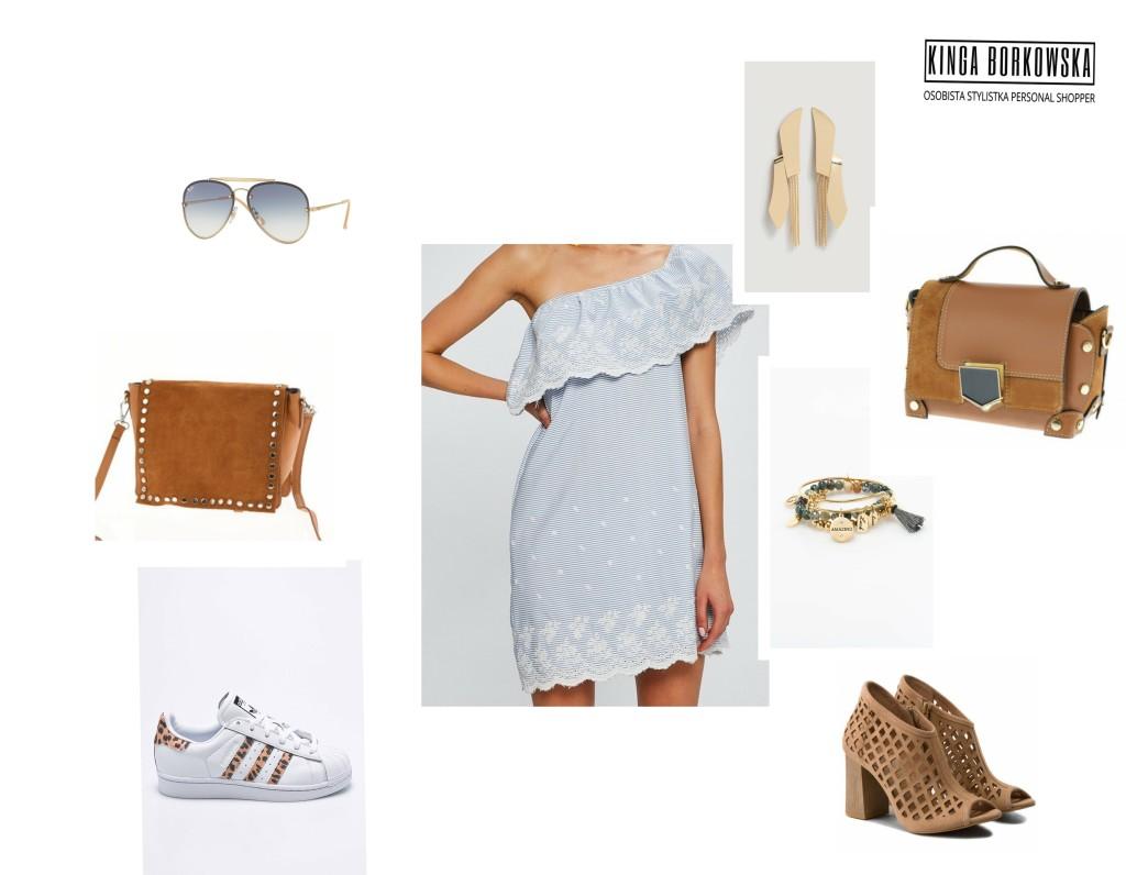 sukienka-sylwetka-inspiracje-shopping-ersonalshopper-stylistka-lubin-zielonagora-zary-zagan