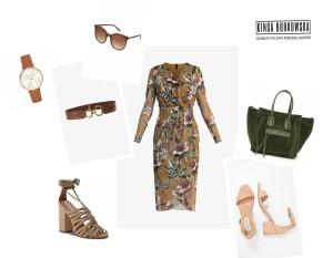 sukienka-jesiennytypurody-kopertowasukenka-sylwetkaW-talia-dekolt-styl-stylistkaradzi-inspiracje-zakupezestylistka-zielonagora-zary-zagan