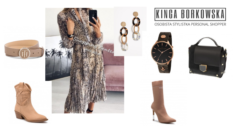 stylistka-radzi-jak-dobrac-sukienke-chude-nogi-brak-biustu