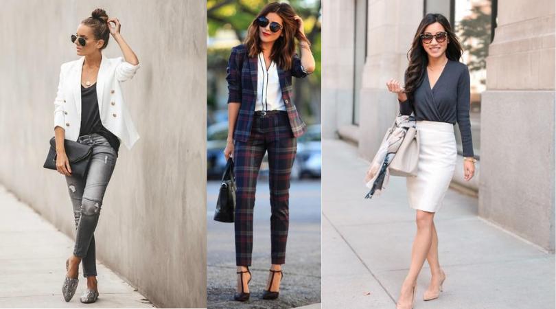 zakupy-ze-stylistka-jak-sie-ubrac-do-pracy-biznes-casual